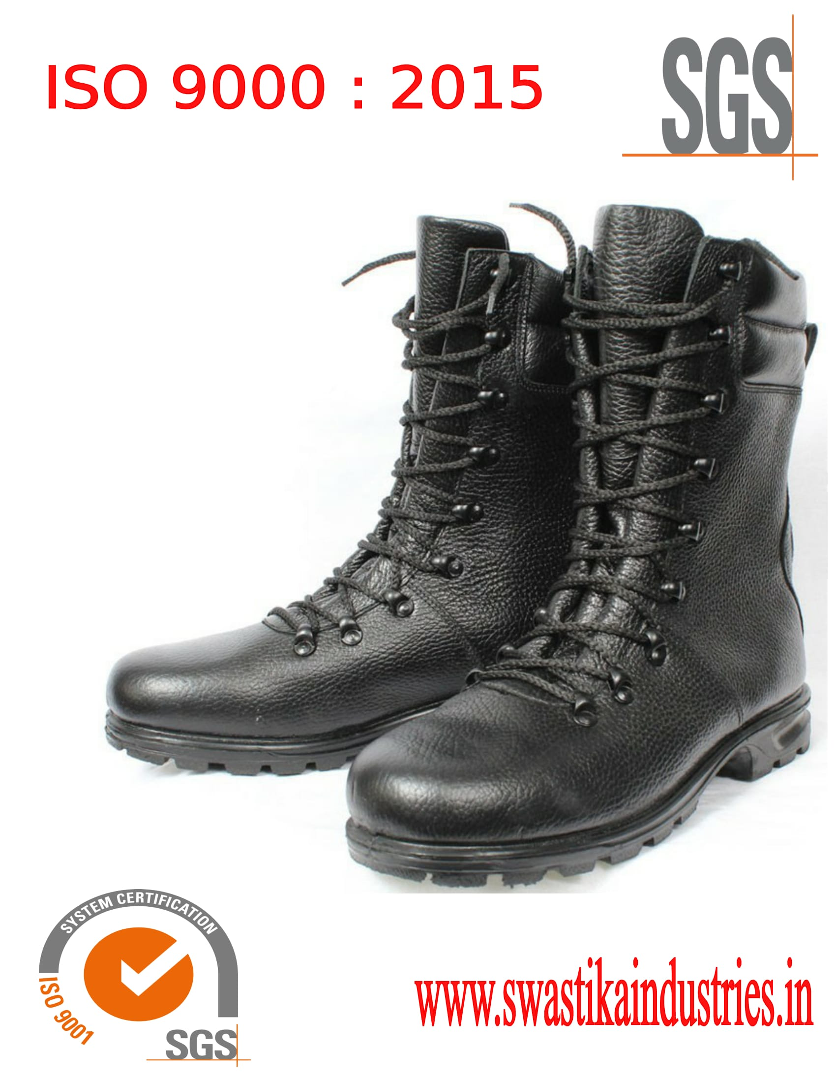 Military Boots Army Military Boots Manufacturers Exporter