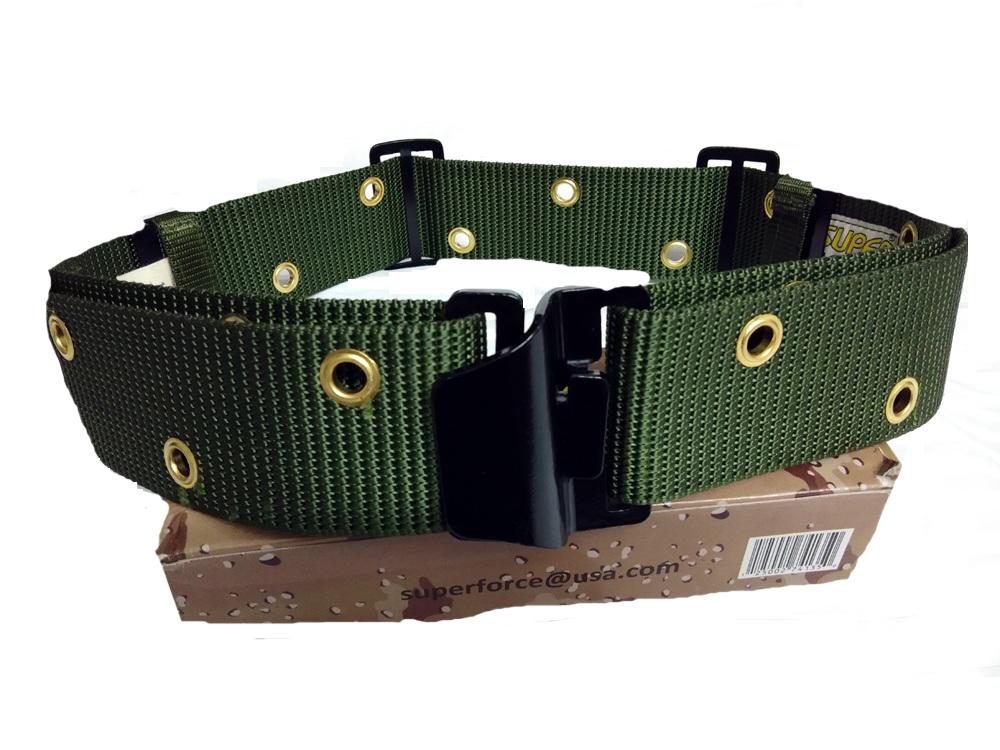 Best Military Belt, Military Belt, Belt , Manufacturers