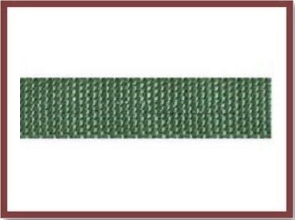 Pattern4